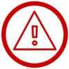 Compliance Alert (1)