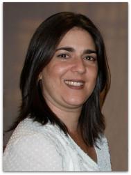 Debbie Boneta LPRC Community Engagement