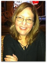 Ileana Rivera Santa - LPRC Interim Executive Director
