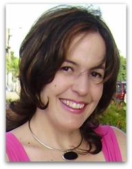 Magda Vélez LPRC Development