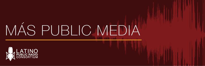 MasPublicMedia