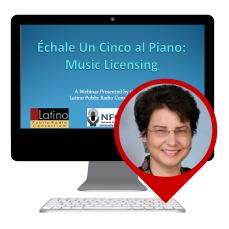 Webinar Presentation Icon (5)
