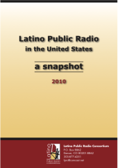 LPRC Stations: A Snapshot