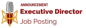 LPRC Executive Search