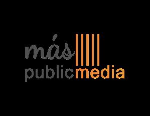 Más Public Media - Brand (PNG)_01-MásPublicMedia-Color