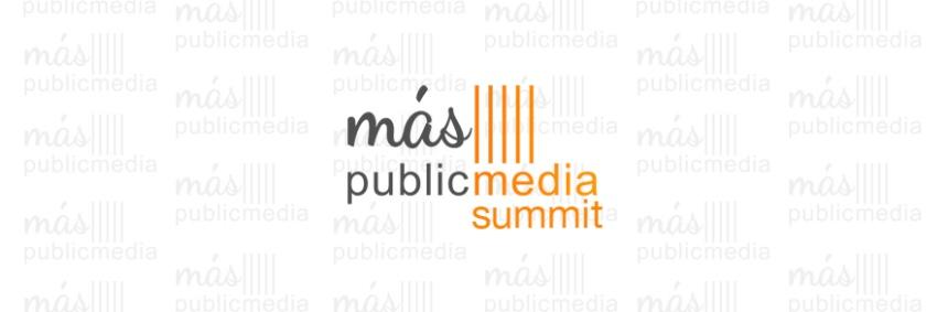 Registre hoy para el Más Summit 2017