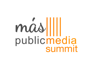 mas-public-summit