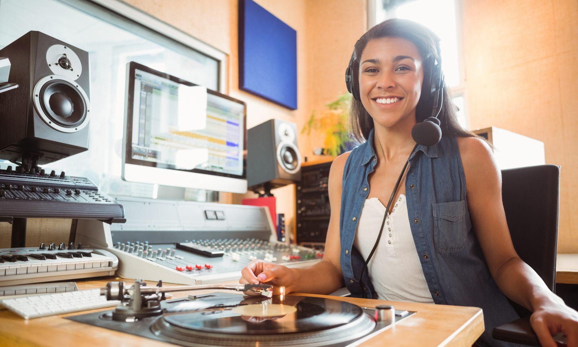 Latino Public Radio Consortium