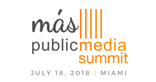 mas summit 2018 logo