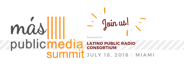 mas summit 2018 web banner