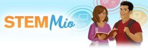 STEM-Mio-Banner-Wide+w+Logo