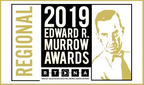 edwardrmurrow2019